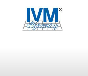 IVM Engineering