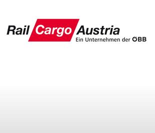 Marketmind Referenzen Transport Amp Verkehr Db Schenker