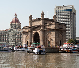 1Lotus Research, Mumbai/Indien