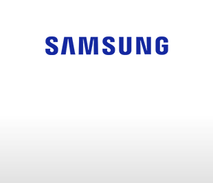 Samsung Switzerland