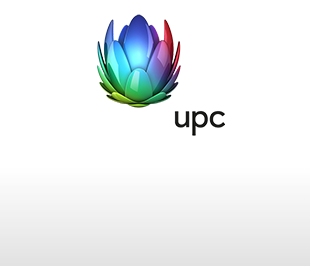 UPC Switzerland